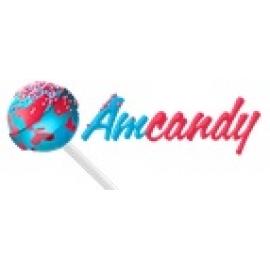 AmCandy