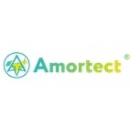 Amortect