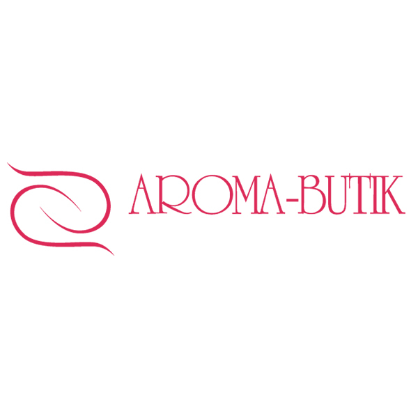 Aroma-butik