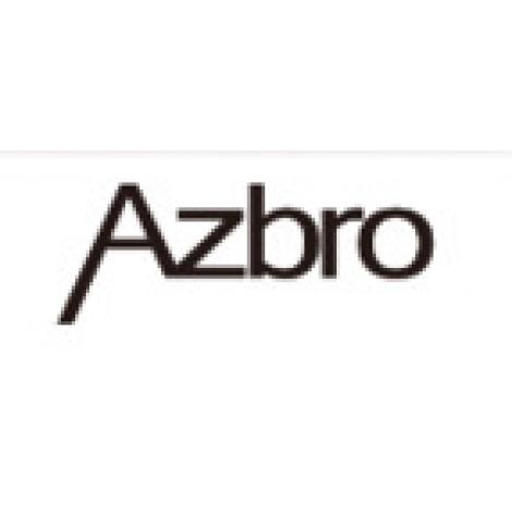 Azbro Fashion INT