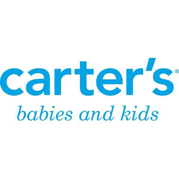 Carters WW