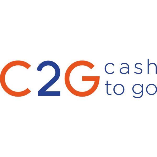 Cash2Go UA