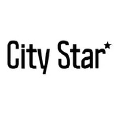 City Star %