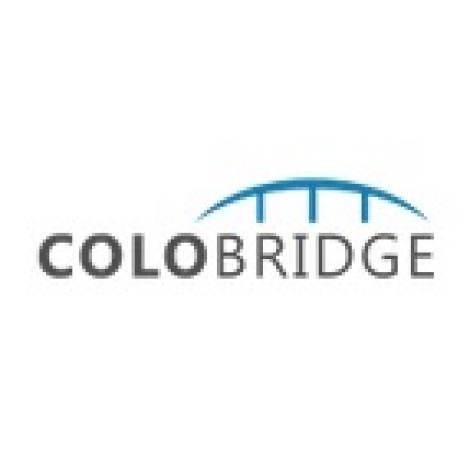 Colobridge