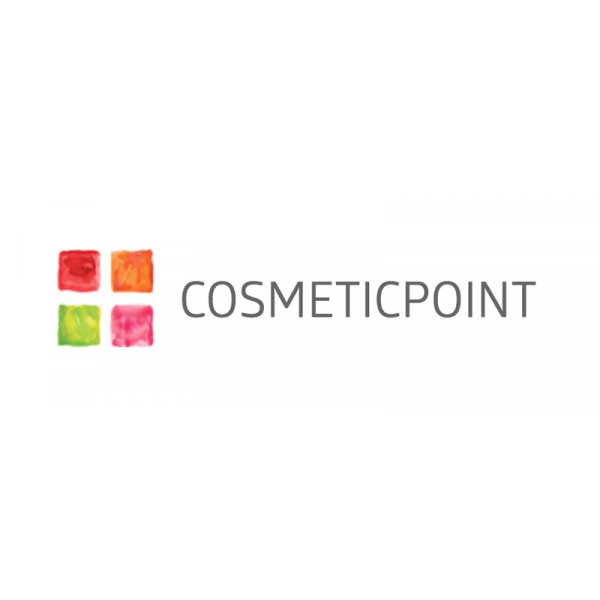 COSMETICPOINT