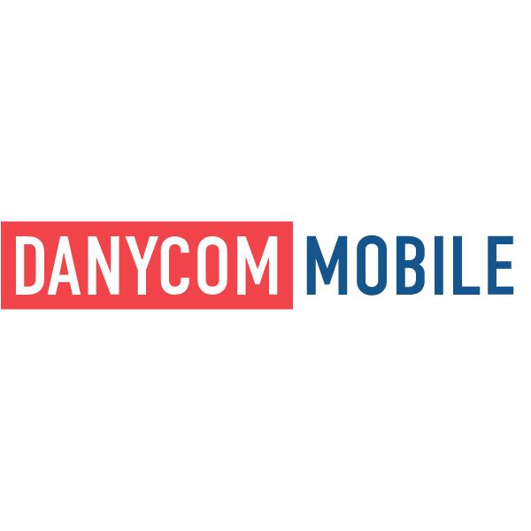Danycom Mobile