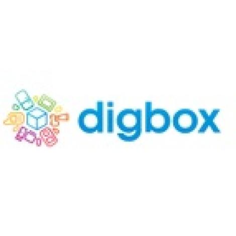 Digbox
