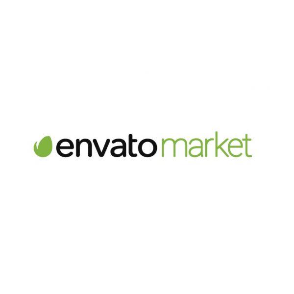 Envato Market INT