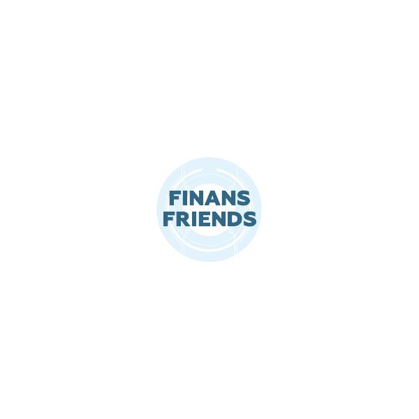 Finance-friends