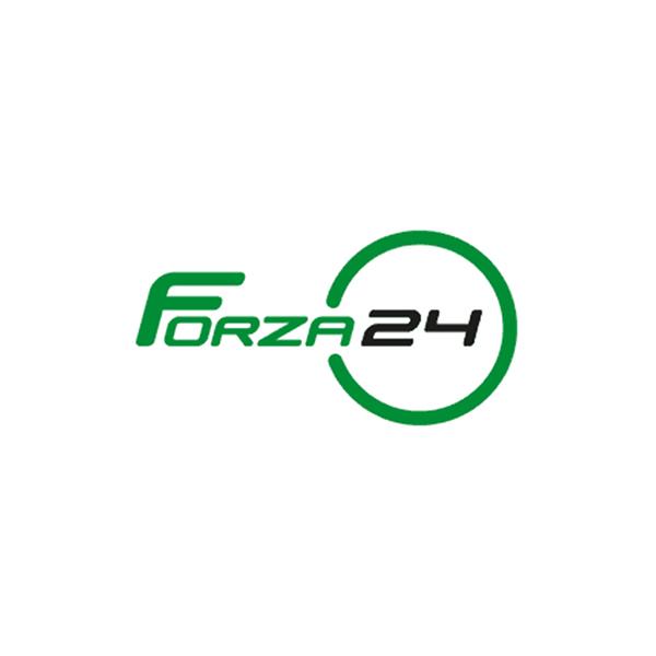 Forza24 UA