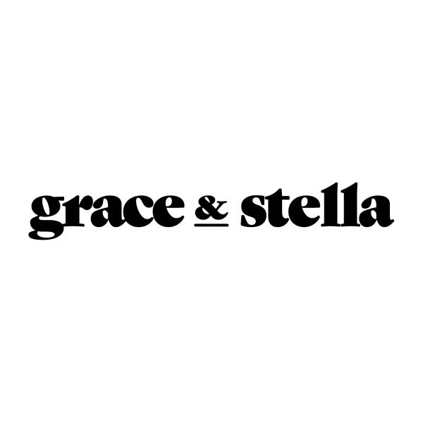 GRACE AND STELLA