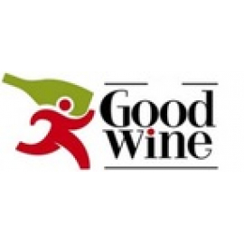 Good Wine UA