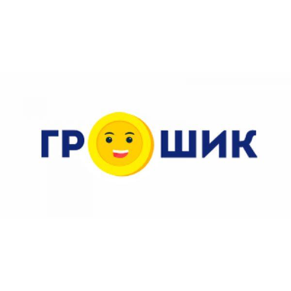 Groshik UA