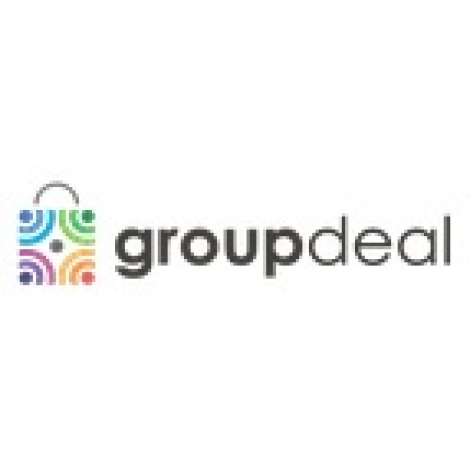 Group Deal
