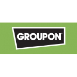 Groupon UA