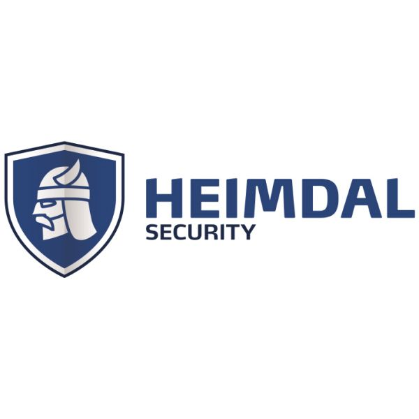 Heimdalsecurity WW