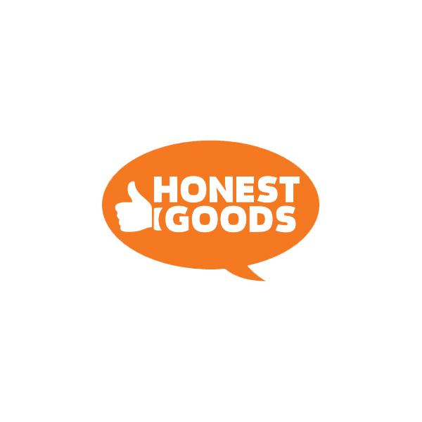 Honest Goods UA