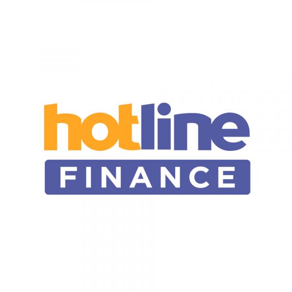 Hotline UA