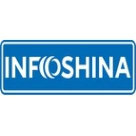 InfoShina