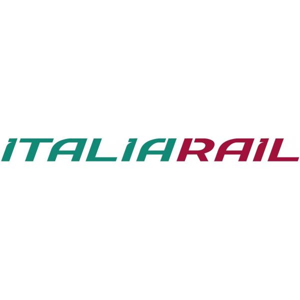 Italiarail WW