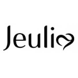 Jeulia WW
