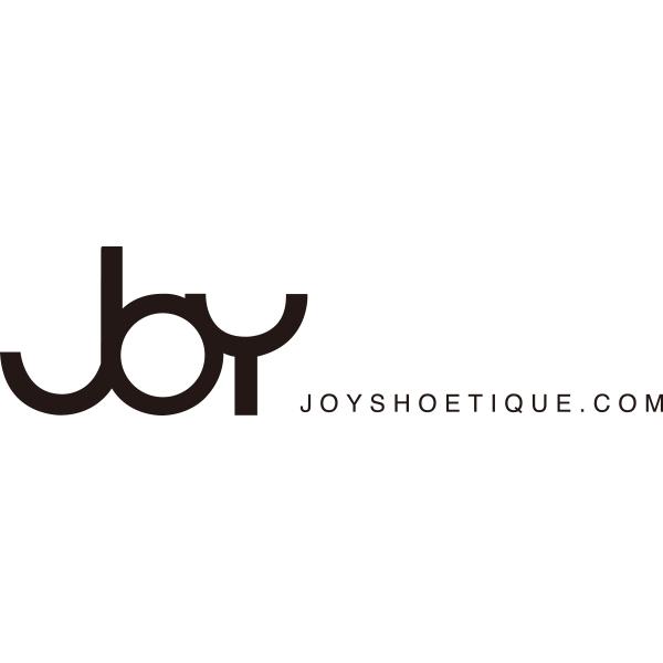 Joyshoetique INT