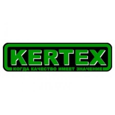 Kertex