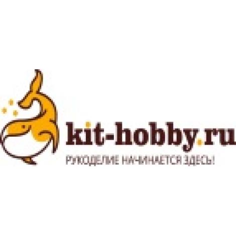 Kit-Hobby