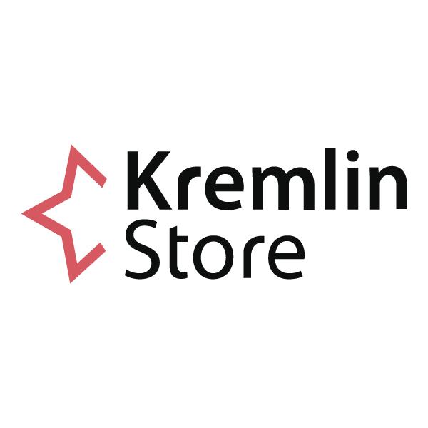 Kremlinstore