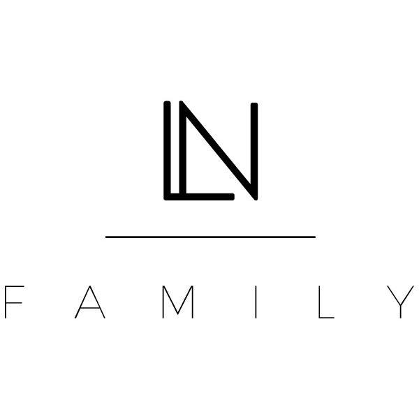 LN Family