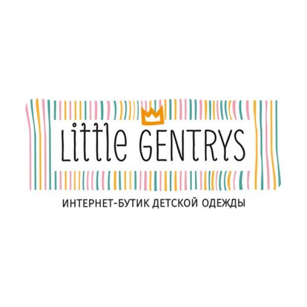 LittleGentrys