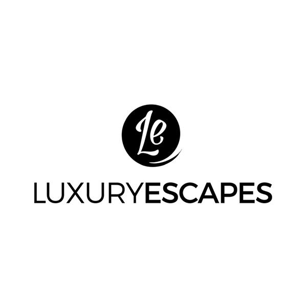 Luxury Escapes WW