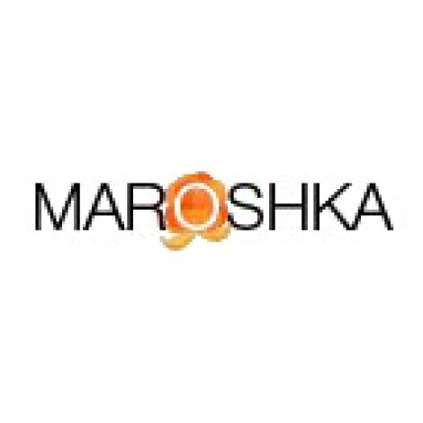 Maroshka