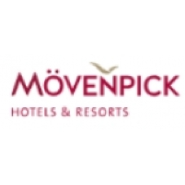 Movenpick WW