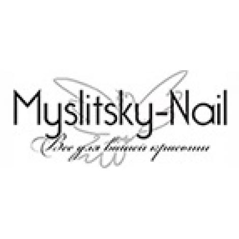 Myslitsky