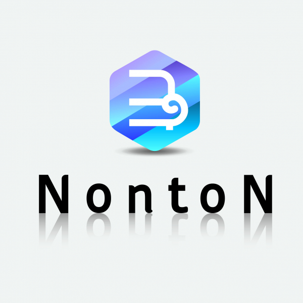 Нонтон