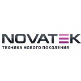 Novatek BY
