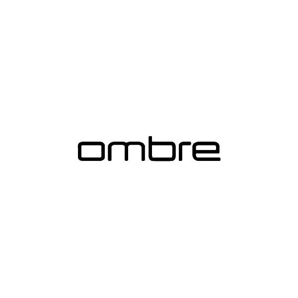 Ombre UA
