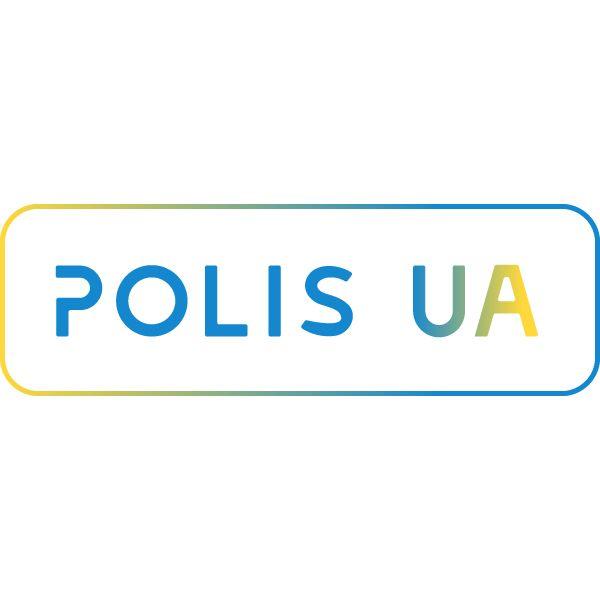 POLIS UA