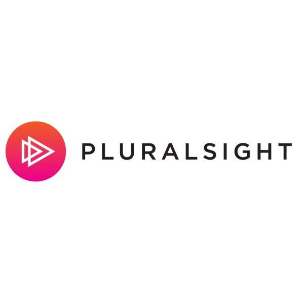 PluralSight WW