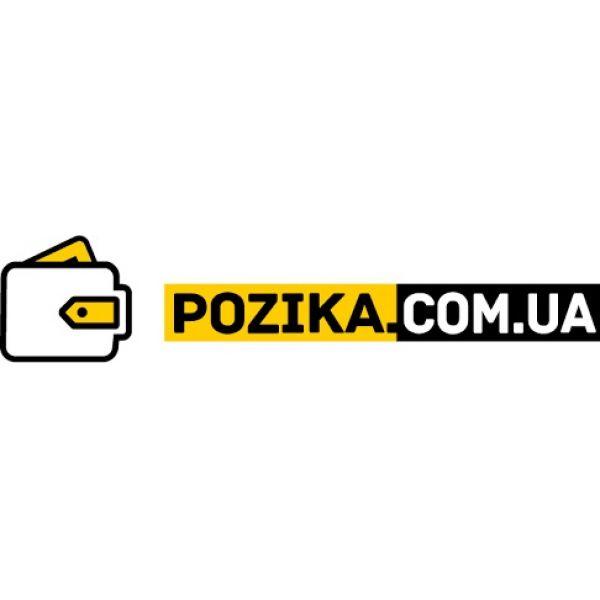 Pozika UA