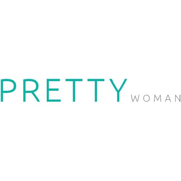 Pretty Woman UA