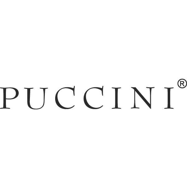 Puccini UA