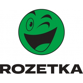 ROZETKA UA