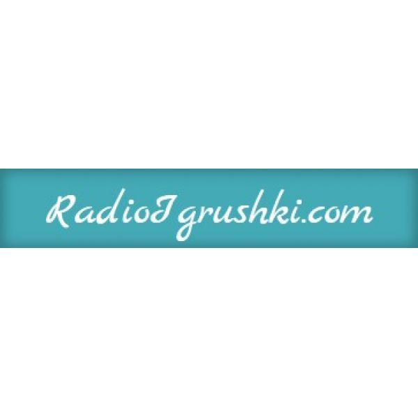 Radioigrushki UA