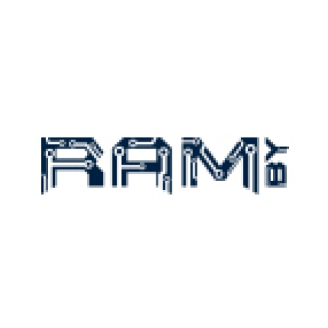 Ram BY