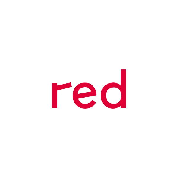 Red UA