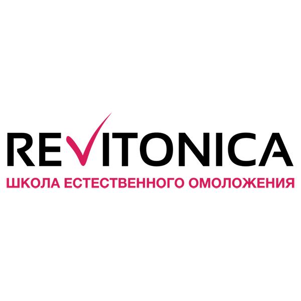Revitonica