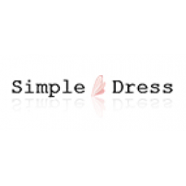 Simple-dress WW