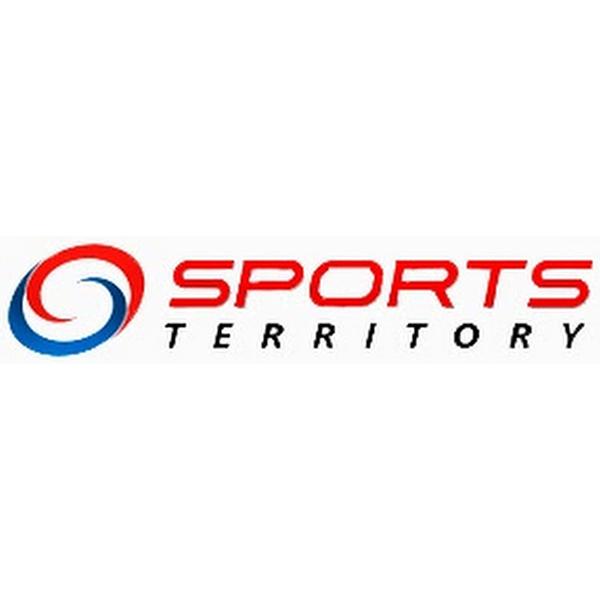SportsTerritory UA